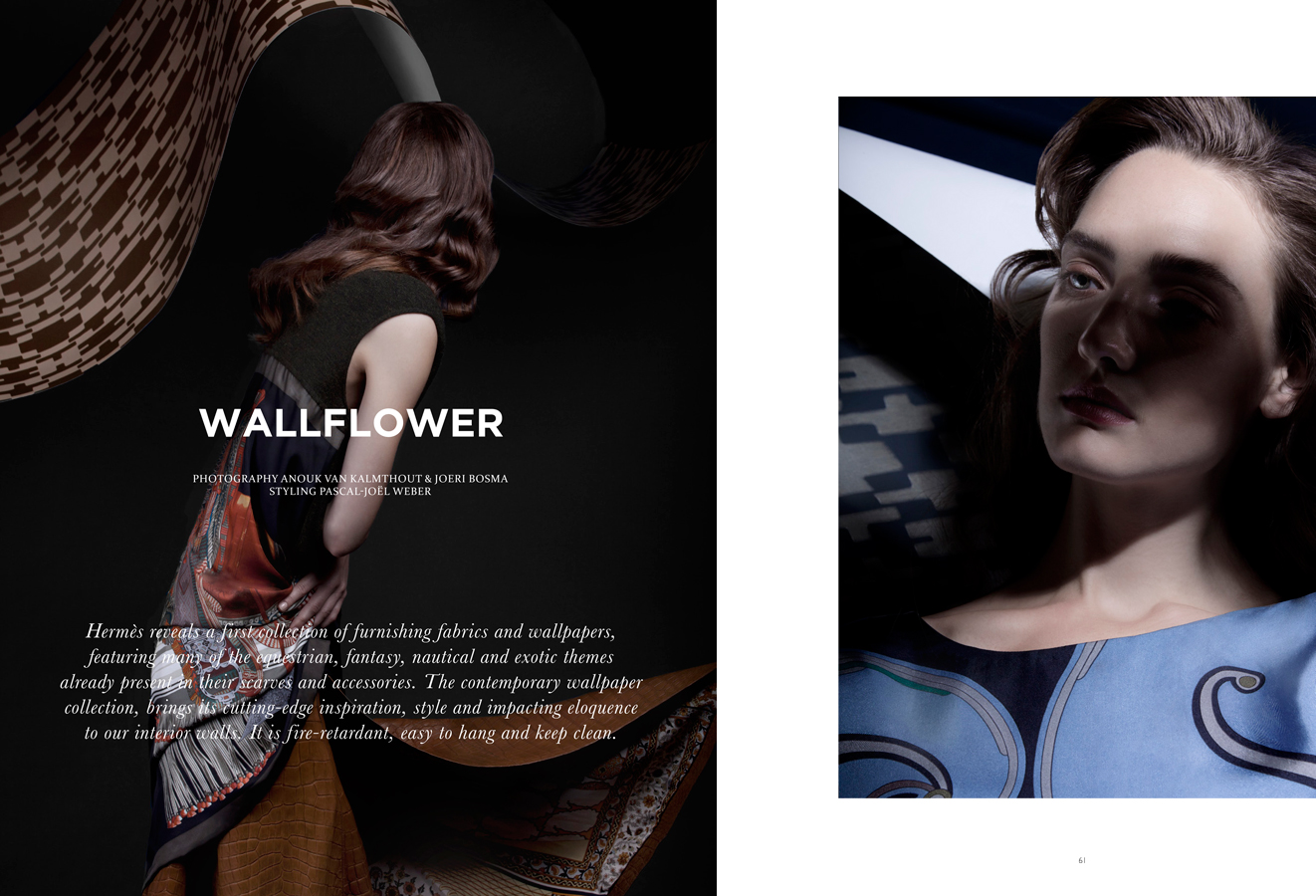 WALLFLOWER-1
